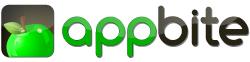 Appbite.com logo
