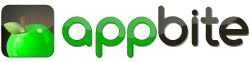 Appbite.com logo