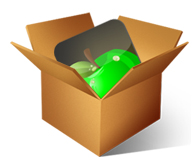 goodie box appbite