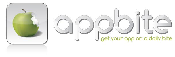 appbite-logo