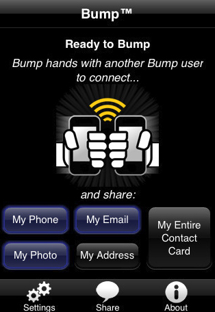 bump-app-review