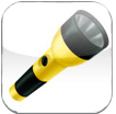 flashlight-app-review