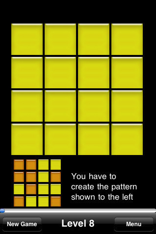 iphone-app-brain-teaser