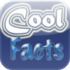 iphone-app-review-cool-facts