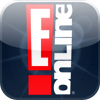 iphone-app-review-entertainment-news-online
