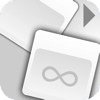iphone-app-review-mover