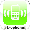 iphone-app-review-truphone