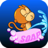 pee-monkey-toilet-trainer-app-review