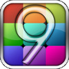 9-toolbox-iphone-app-review