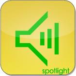 appbite-spotlight