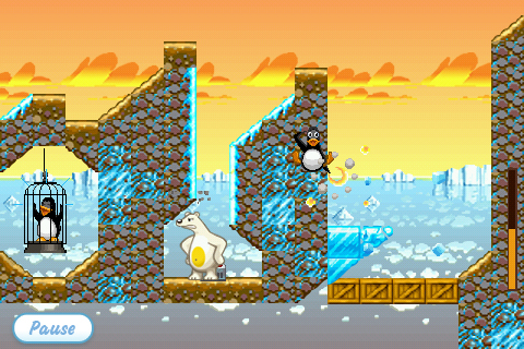 crazy-penguin-catapult-iphone-game-review