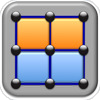 dots-free-iphone-game-review