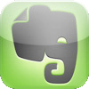 evernote-iphone-app-review