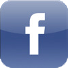 facebook-iphone-app-review