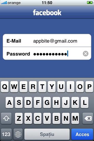 facebook-iphone-app-review