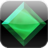 falling-gems-iphone-game-review