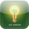 go-green-iphone-app-review