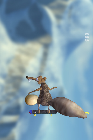 ice-age-3d-iphone-game-review