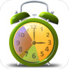 iphone-app-review-easy-timesheet-150x150