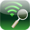 iphone-app-review-free-wifi-finder
