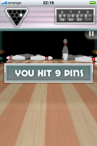iphone-app-review-ibowl