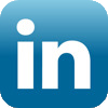 iphone-app-review-linkedin