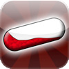iphone-app-review-liquid-lite
