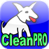 iphone-app-review-screen-cleaner