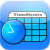 iphone-app-review-timesheet-150x150