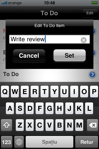 iphone-app-review-to-do