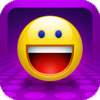 iphone-app-review-yahoo-messenger
