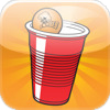 iphone-game-review-beer-pong