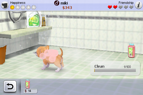 ipuppy-chihuahua-iphone-game-review