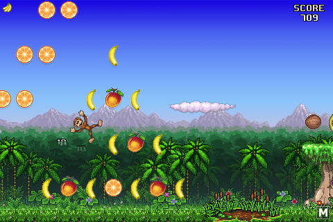 monkey-flight-iphone-game-review