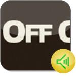 off-center-software-spotlight
