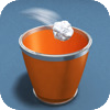 paper-toss-iphone-game-review