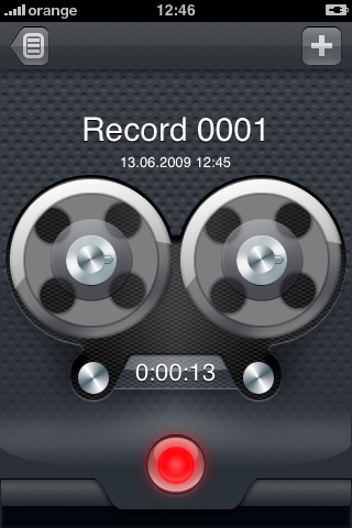 recorder-pro-iphone-app-review