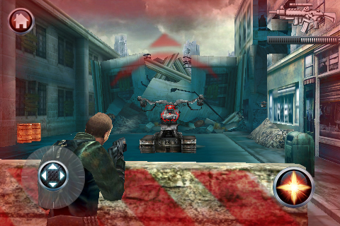 terminator-salvation-army-iphone-game-review
