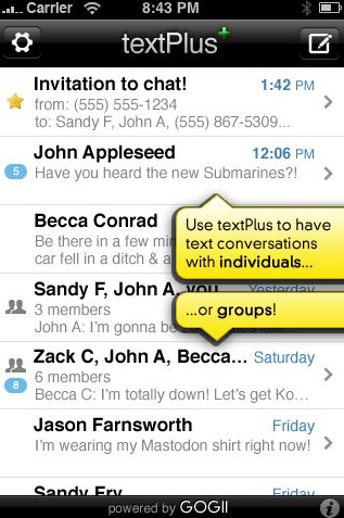text-plus-iphone-app-review