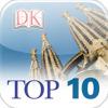 top10-barcelona-iphone-app-review