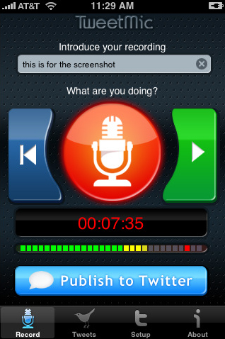 tweet-mic-iphone-app-review