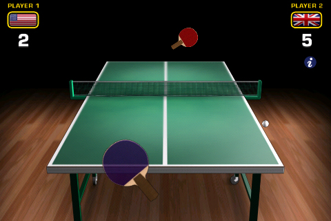 world-cup-ping-pong-iphone-game-review