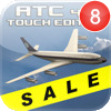air-traffic-controller-iphone-game-review