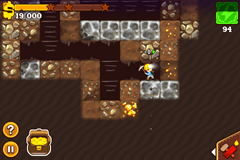 california-gold-rush-iphone-game-review