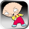 family-guy-iphone-app-review