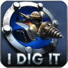 i-dig-it-iphone-game-review