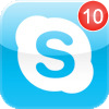 iphone-app-review-skype