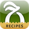 iphone-app-review-whole-food-market-recipes