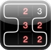 iphone-game-review-numeri