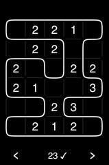 iphone-game-review-numeri